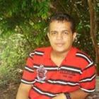 Antonio Marcos da Silva Gomes (Estudante de Odontologia)
