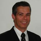 Dr. Arnô Ferreira (Cirurgião-Dentista)