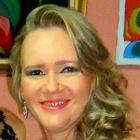 Dra. Viviane Koziel Diniz (Cirurgiã-Dentista)