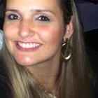 Dra. Roberta Thomazella Mendoça Furtado (Cirurgiã-Dentista)