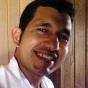 Kássio Jorge Vasconcelos Campos (Estudante de Odontologia)