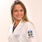 Dra. June Fernanda Maria Teixeira (Cirurgiã-Dentista)