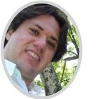 Dr. Marcelo Junho Chiarini (Cirurgião-Dentista)