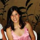 Joyce Quintela Carvalho (Estudante de Odontologia)