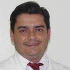 Dr. Raul Antônio Pinto Neto (Cirurgião-Dentista)