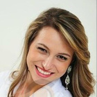 Dra. Daniela Cruz Soares (Cirurgiã-Dentista)