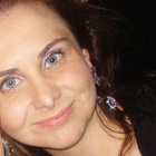 Dra. Fernanda Pandolfo (Cirurgiã-Dentista)