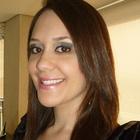Dra. Thamires Larissa da Silva Sa (Cirurgiã-Dentista)