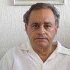 Dr. Nelson Edson dos Santos Estrellado (Cirurgião-Dentista)