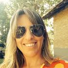 Dra. Raphaela Faria Monteiro Saleh (Cirurgiã-Dentista)