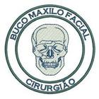 Dr. Eduardo Júlio Monteiro Martins (Cirurgião-Dentista)