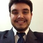 Dr. Carlos Eduardo Graça Junior (Cirurgião-Dentista)