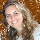Dra. Karina Fernandes Balhes (Cirurgiã-Dentista)