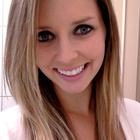 Carina Erhart (Estudante de Odontologia)