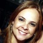 Dra. Talita Marccelli (Cirurgiã-Dentista)