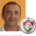 Dr. João Batista Vasconcelos (Cirurgião-Dentista)