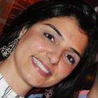 Dra. Marcela Barbosa (Cirurgiã-Dentista)