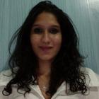 Dra. Nathália Pinheiro (Cirurgiã-Dentista)