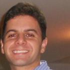 Dr. Kairo Xavier (Cirurgião-Dentista)