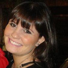 Dra. Carolina Dias (Cirurgiã-Dentista)