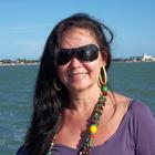 Dra. Maria Goretti Henriques da Silva (Cirurgiã-Dentista)