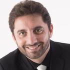 Dr. Marcelo Comin (Cd-Professor-Mestre em Reabilitação Oral)