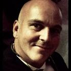 Dr. Jordi Casademunt Roso (Ortodontista)