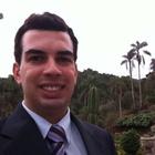 Dr. Reinaldo Amaral Ferreira (Cirurgião-Dentista)