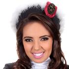 Cinara Queiroz Duarte (Estudante de Odontologia)