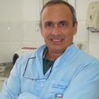 Dr. Luis Alberto Taborda (Cirurgião-Dentista)