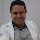 Dr. Odivam Rezende Moreira (Cirurgião-Dentista)