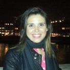 Dra. Alessandra dos Santos (Cirurgiã Dentista)