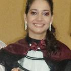 Dra. Alanna Barreto de Oliveira (Cirurgiã-Dentista)