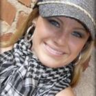 Stephanie Daltoé (Estudante de Odontologia)