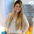 Juliana dos Santos Marques (Estudante de Odontologia)