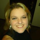 Meuri Elen (Estudante de Odontologia)