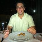 Dr. Rodrigo Coelho (Endodontista)