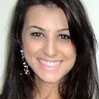 Dayane Santos (Estudante de Odontologia)