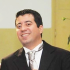 Dr. Gustavo Francisco Marques de Carvalho (Cirurgião-Dentista)