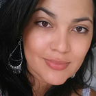 Dra. Laiane da Silva Basilio (Cirurgiã-Dentista)