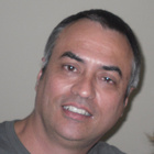 Dr. Odilon Francisco Anderson Mendes (Cirurgião-Dentista)
