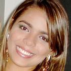 Renatha Rocha de Oliveira (Estudante de Odontologia)
