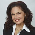 Dra. Analucia Philippi (Cirurgiã-Dentista)