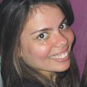 Paloma Heine Quintas (Estudante de Odontologia)