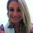 Dra. Jordana Moura Nuri (Cirurgiã-Dentista)