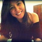 Pamela Santiago Kuriki (Estudante de Odontologia)