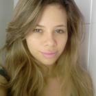 Dannyela Domingues (Estudante de Odontologia)