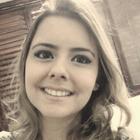 Bruna França (Estudante de Odontologia)