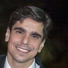 Dr. Rodrigo Carvalho Pretti (Cirurgião-Dentista)
