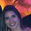 Dra. Juliana Maia Macambira Ferreira (Cirurgiã-Dentista)